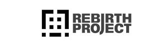 rebirth-project