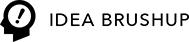 IDEA BRUSHUP